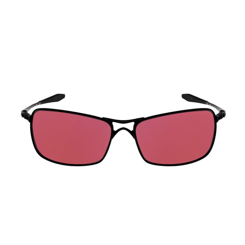 lentes-oakley-crosshair-2-pink-prizm-king-of-lenses