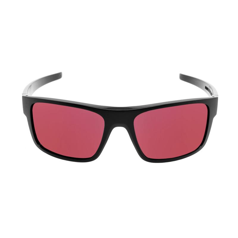lentes-oakley-drop-point-pink-prizm-king-of-lenses