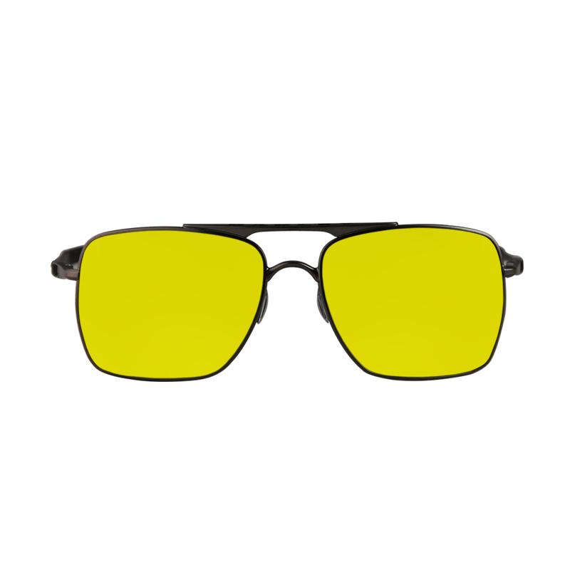 lentes-oakley-deviation-yellow-noturna-king-of-lenses