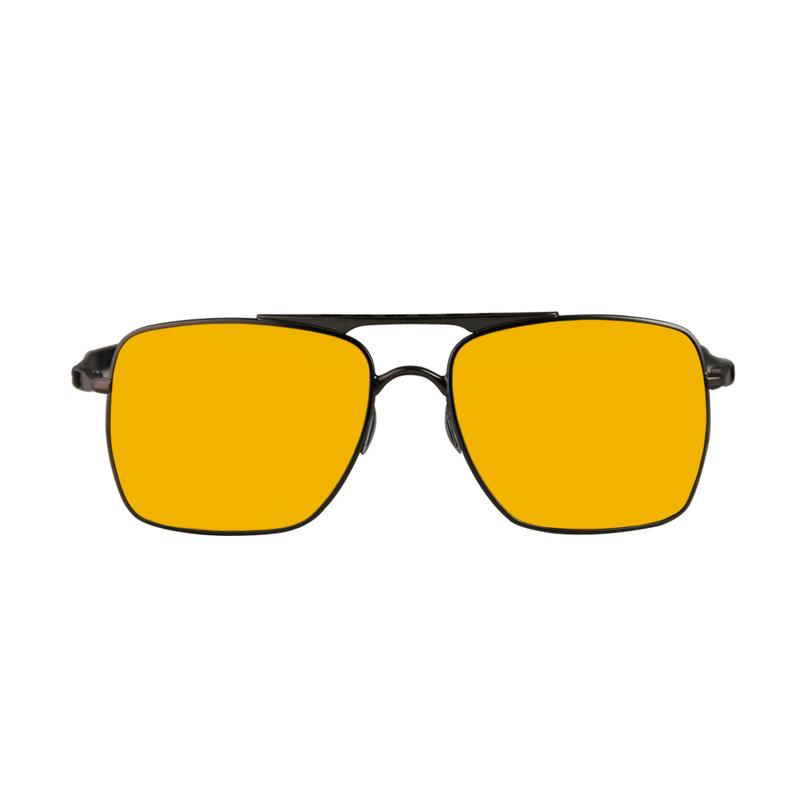lentes-oakley-deviation-orange-noturna-king-of-lenses