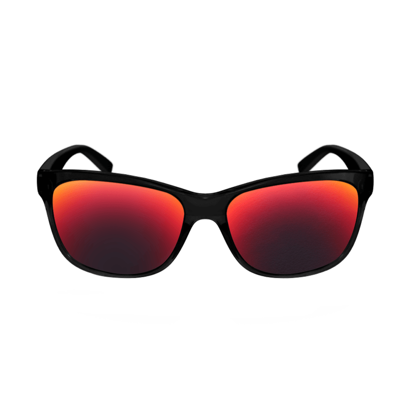 lentes-oakley-forehand-dark-ruby-king-of-lenses