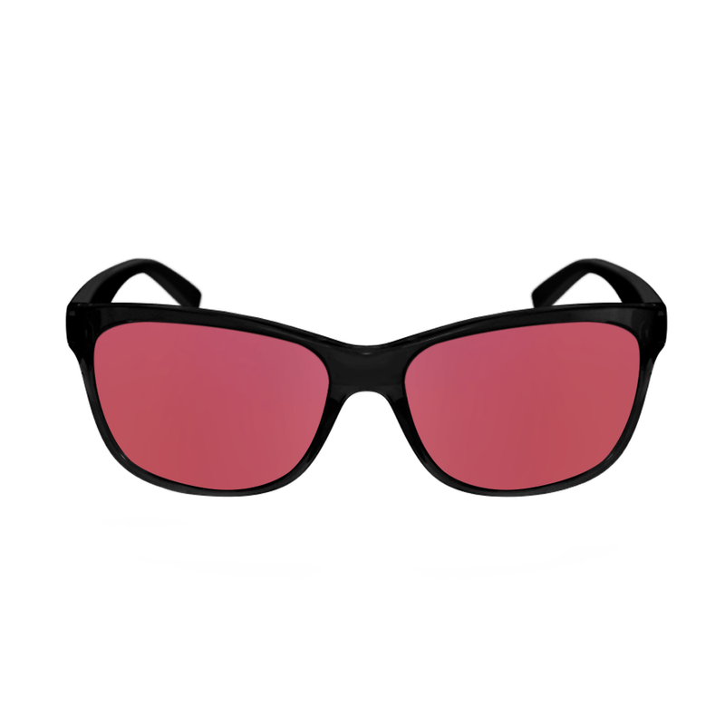 lentes-oakley-forehand-pink-prizm-king-of-lenses