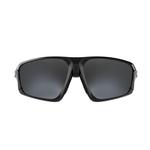 lentes-oakley-field-jacket-slate-king-of-lenses