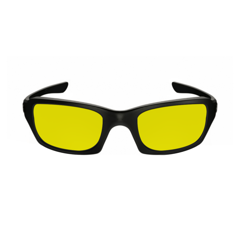 lentes-oakley-five-squared-yellow-noturna-king-of-lenses