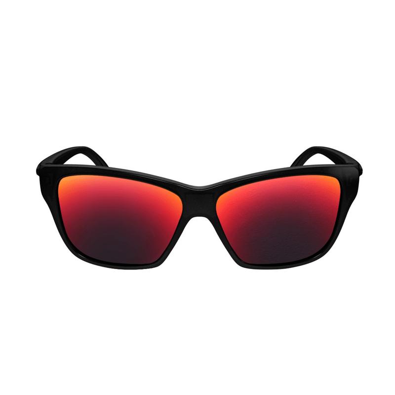 lentes-oakley-hold-on-dark-ruby-king-of-lenses