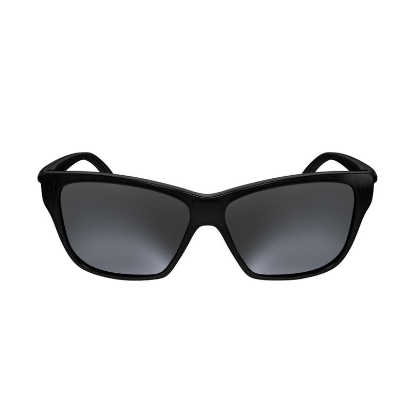 lentes-oakley-hold-on-slate-king-of-lenses
