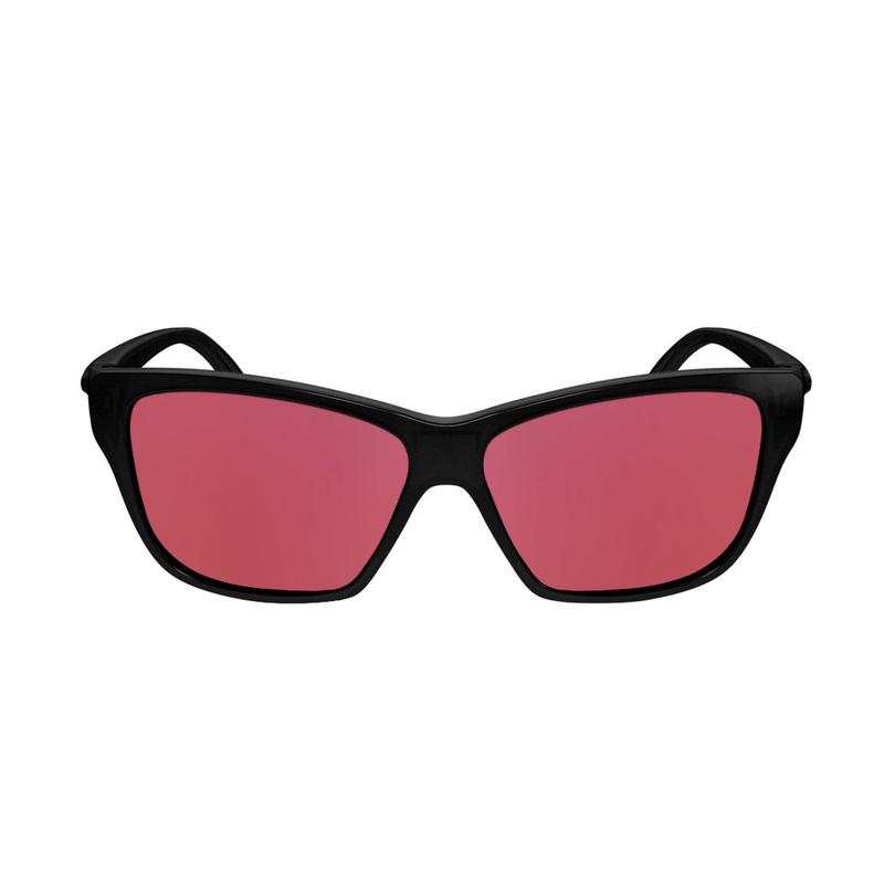 lentes-oakley-hold-on-pink-prizm-king-of-lenses