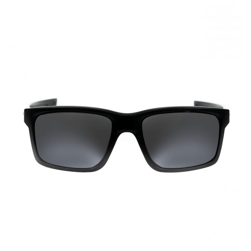 lentes-oakley-mainlink-slate-king-of-lenses