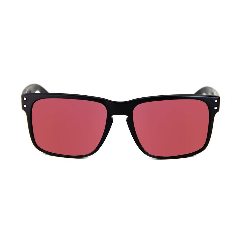 lentes-oakley-holbrook-lx-pink-prizm-king-of-lenses