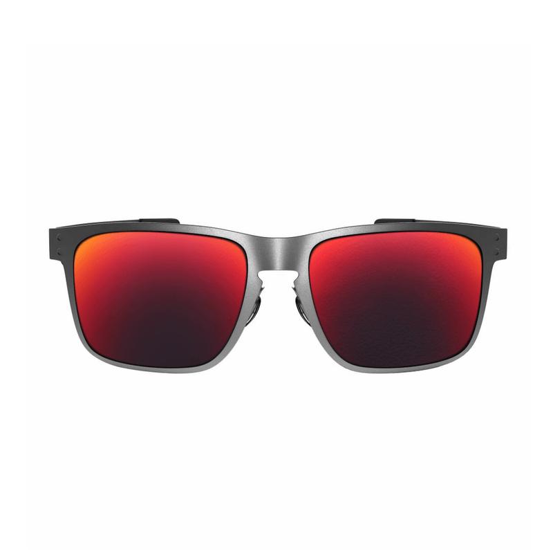 lentes-oakley-holbrook-metal-dark-ruby-king-of-lenses
