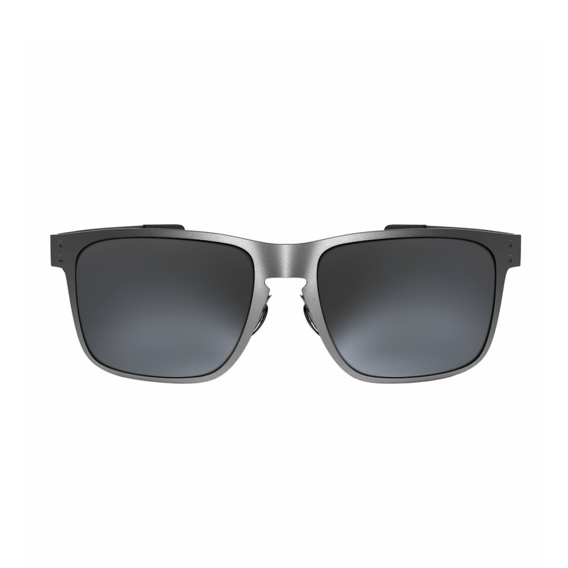lentes-oakley-holbrook-metal-slate-king-of-lenses