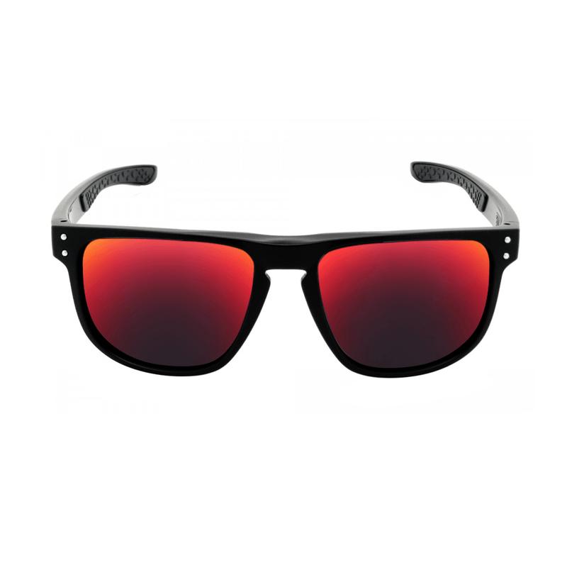 lentes-oakley-holbrook-r-dark-ruby-king-of-lenses