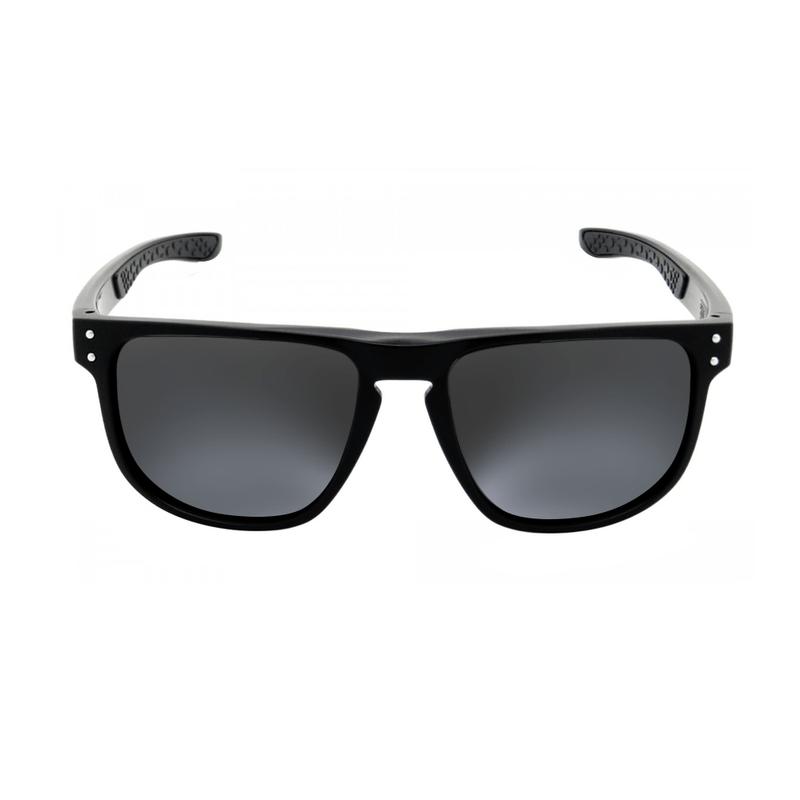 lentes-oakley-holbrook-r-slate-king-of-lenses