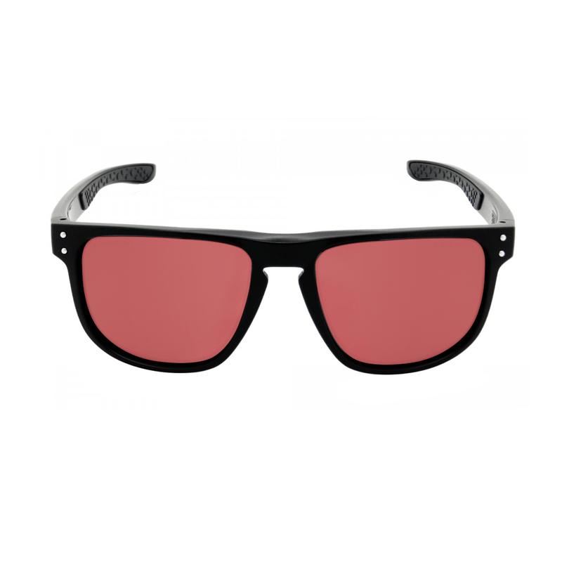 lentes-oakley-holbrook-r-pink-prizm-king-of-lenses