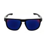 lentes-oakley-holbrook-r-storm-king-of-lenses
