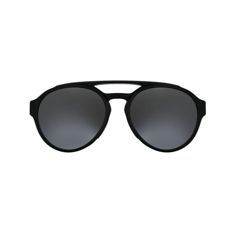 lentes-oakley-forager-slate-king-of-lenses