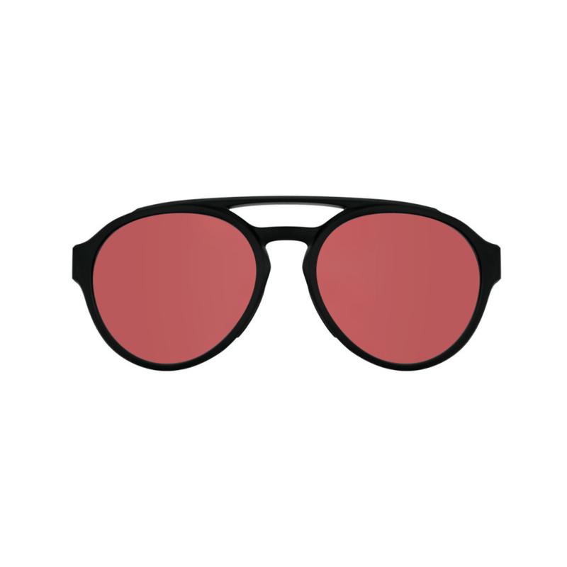 lentes-oakley-forager-pink-prizm-king-of-lenses