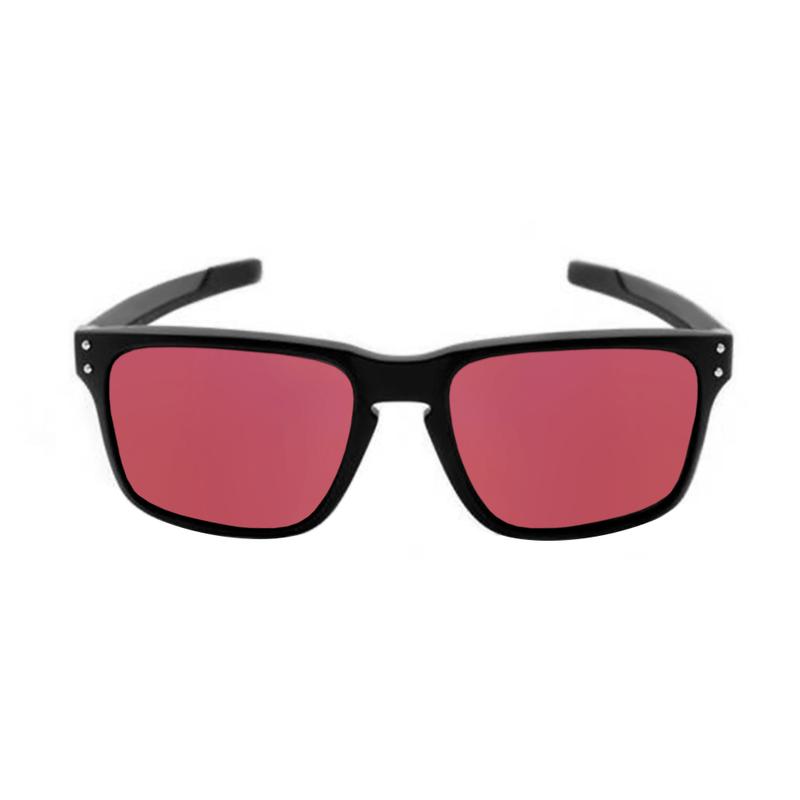 lentes-oakley-holbrook-mix-pink-prizm-king-of-lenses