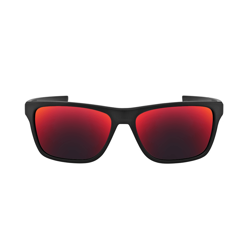 lentes-oakley-holston-dark-ruby-king-of-lenses