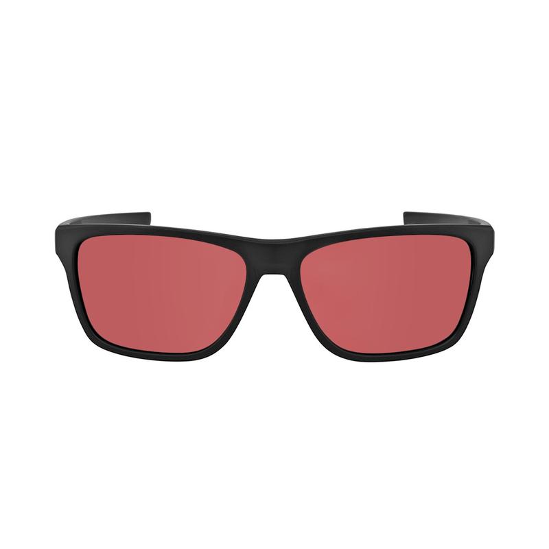 lentes-oakley-holston-pink-prizm-king-of-lenses