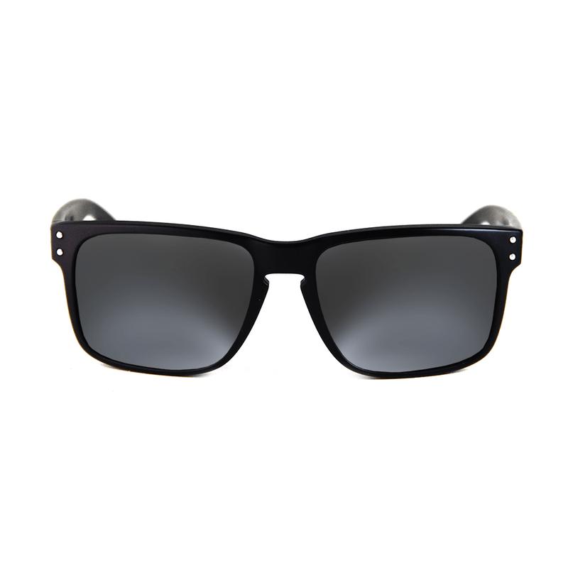 lentes-oakley-holbrook-slate-king-of-lenses