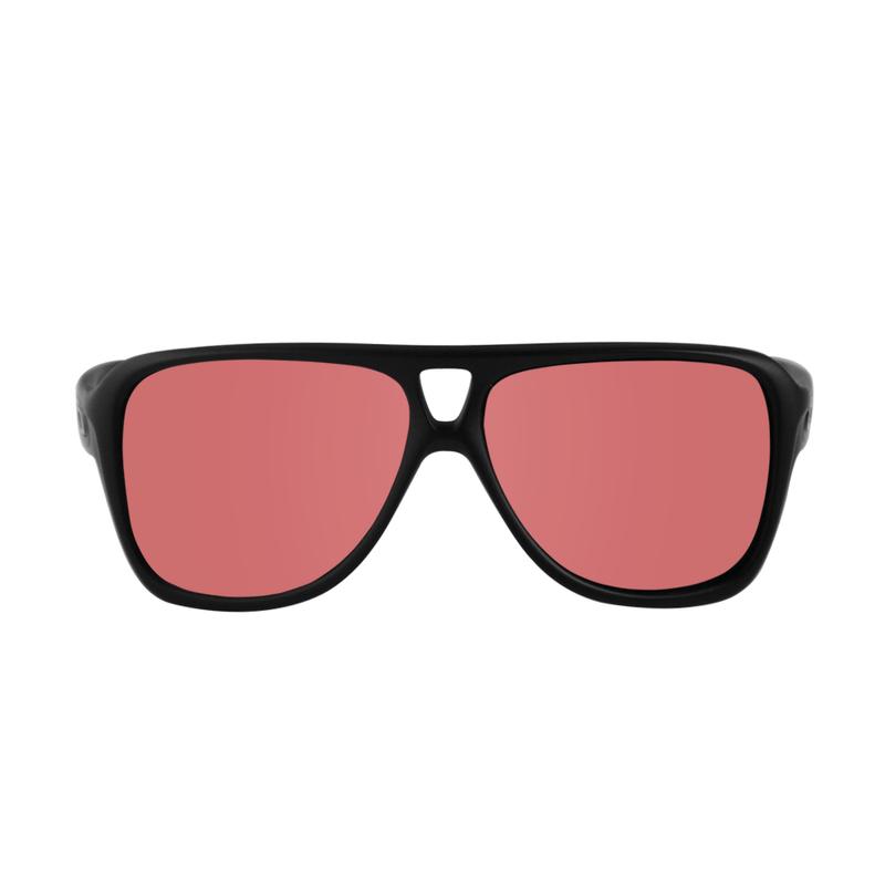lentes-oakley-dispatch-2-pink-prizm-king-of-lenses