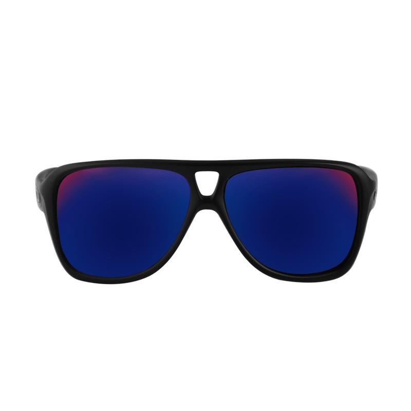 lentes-oakley-dispatch-2-storm-king-of-lenses