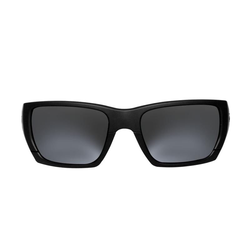 lentes-oakley-style-switch-slate-king-of-lenses
