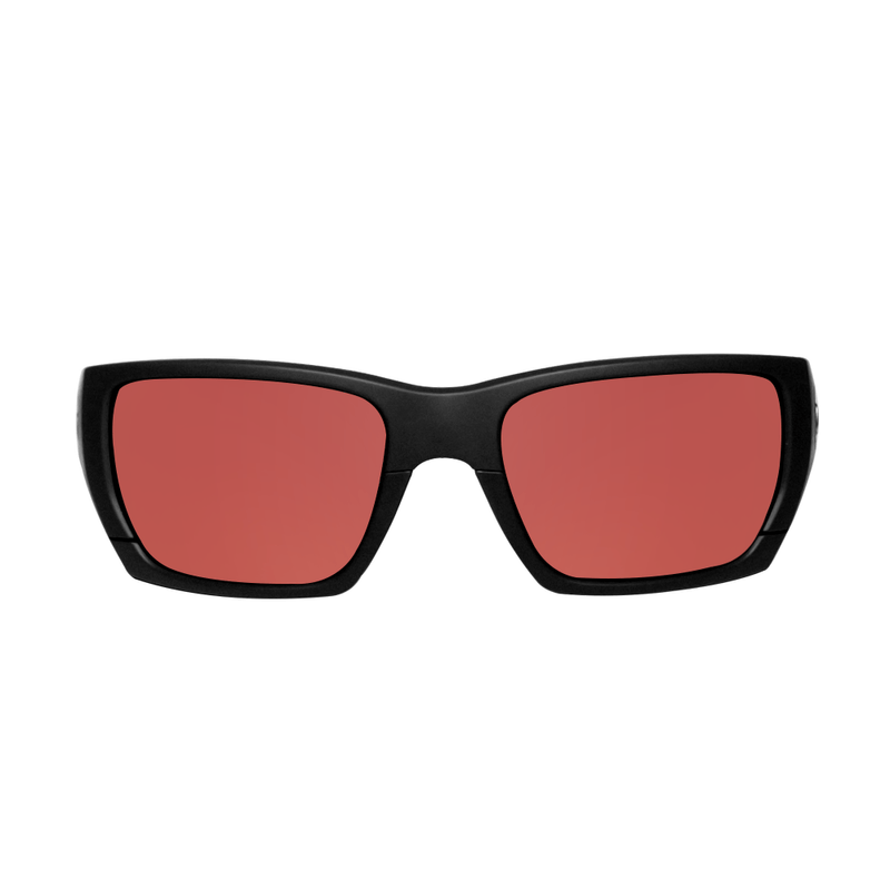 lentes-oakley-style-switch-pink-prizm-king-of-lenses