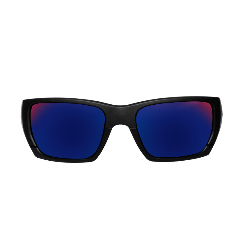lentes-oakley-style-switch-storm-king-of-lenses