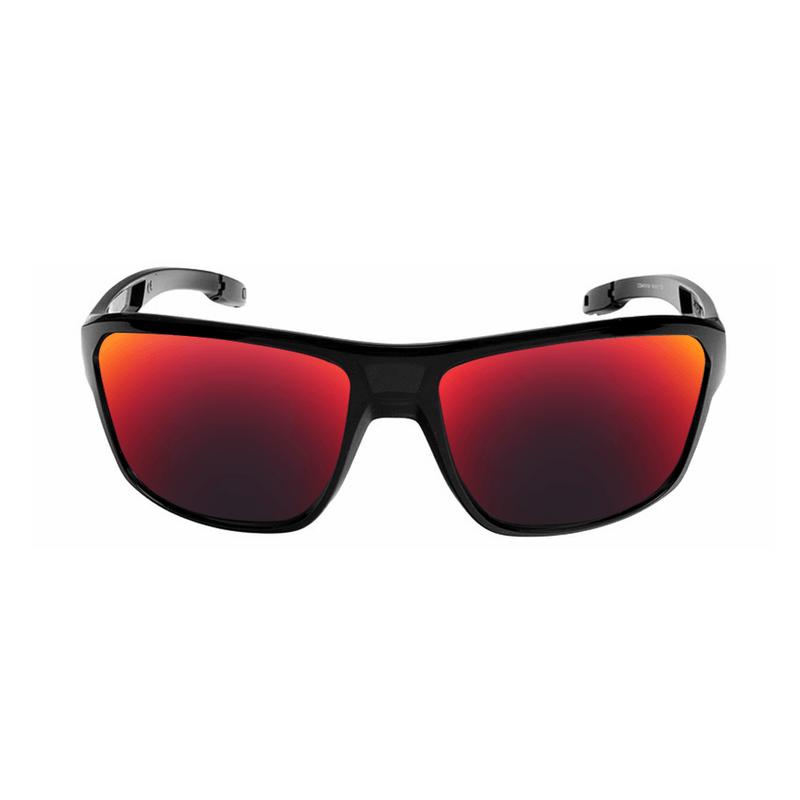 lentes-oakley-split-shot-dark-ruby-king-of-lenses