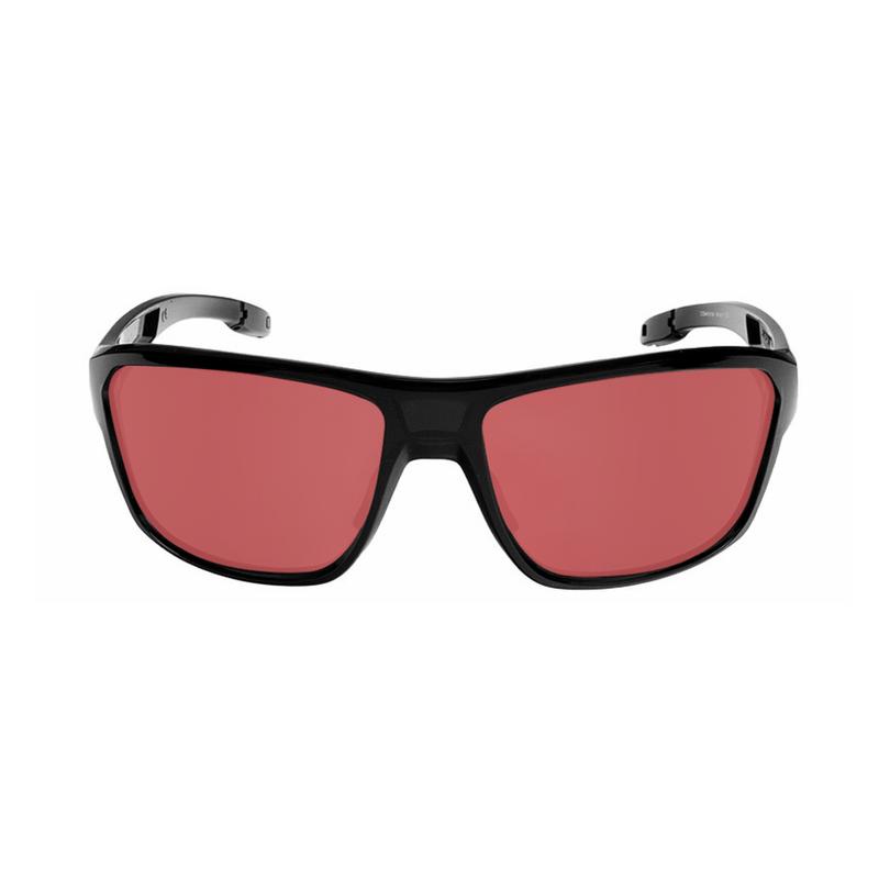 lentes-oakley-split-shot-pink-prizm-king-of-lenses