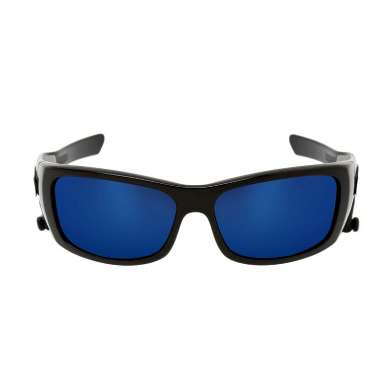 lentes-oakley-split-thump-dark-blue-king-of-lenses