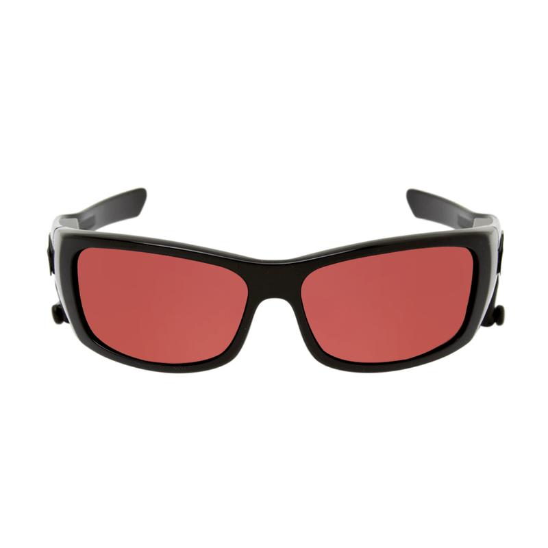 lentes-oakley-split-thump-pink-prizm-king-of-lenses
