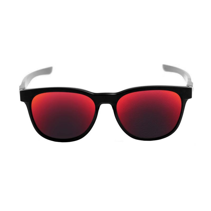 lentes-oakley-stringer-dark-ruby-king-of-lenses