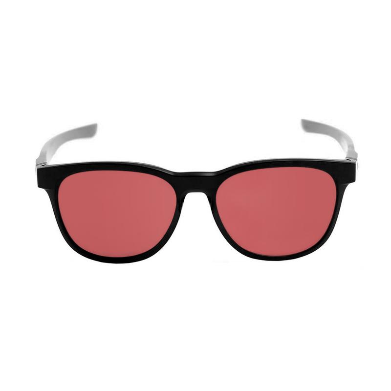 lentes-oakley-stringer-pink-prizm-king-of-lenses
