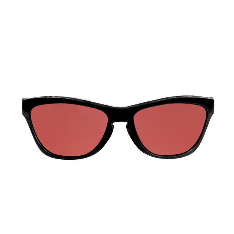 lentes-oakley-jupiter-pink-prizm-king-of-lenses