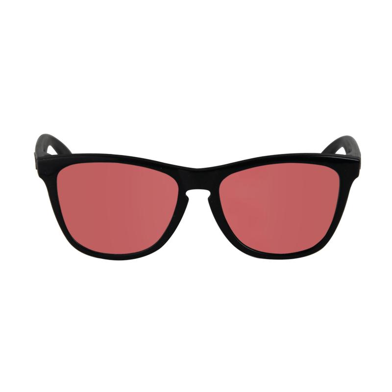 lentes-oakley-frogskins-pink-prizm-king-of-lenses