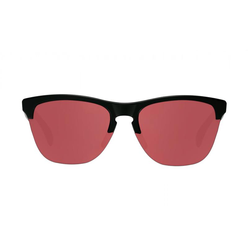 lentes-oakley-frogskins-lite-pink-prizm-king-of-lenses