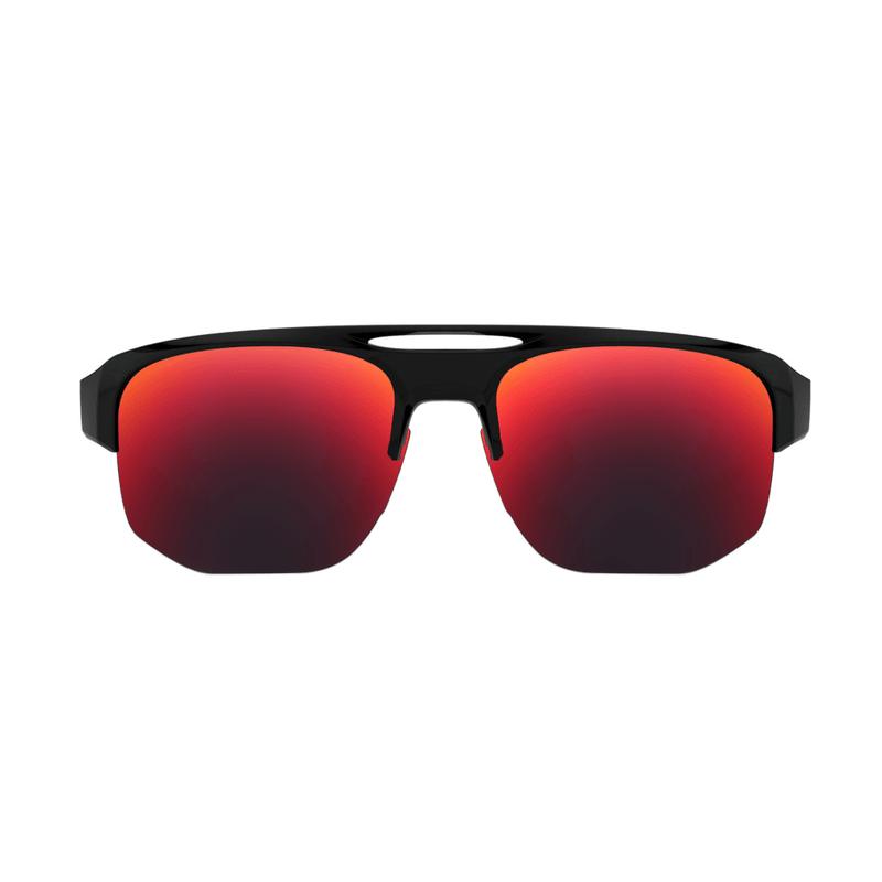 lentes-oakley-mercenary-dark-ruby-king-of-lenses