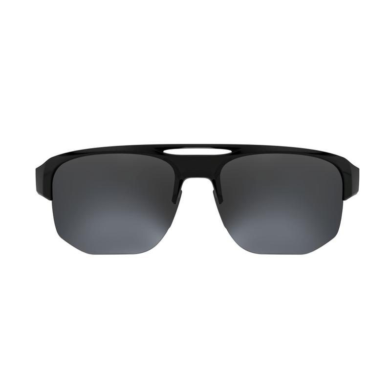lentes-oakley-mercenary-slate-king-of-lenses