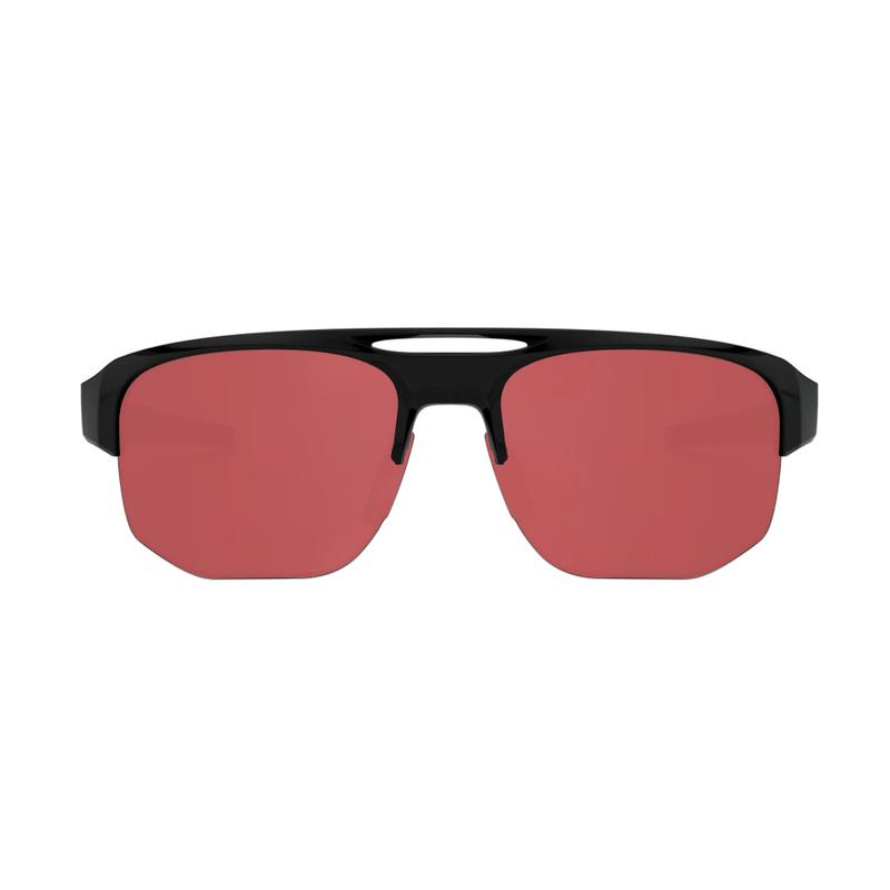 lentes-oakley-mercenary-pink-prizm-king-of-lenses