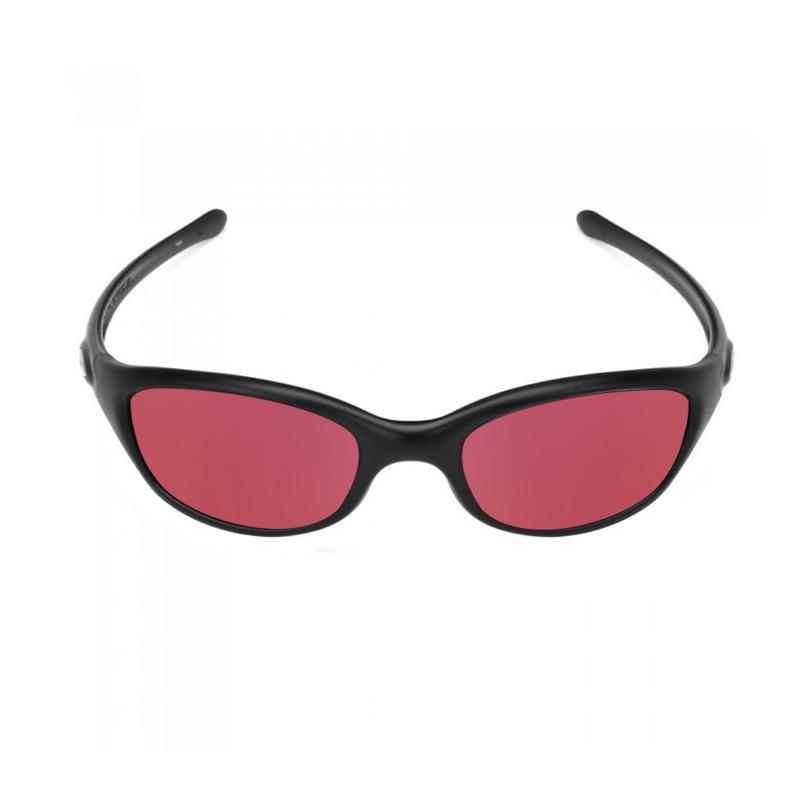 lentes-oakley-fives-2.0-pink-prizm-king-of-lenses