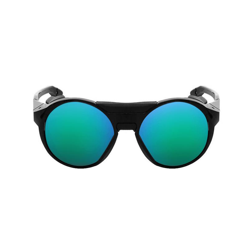 lentes-oakley-clifden-lente-green-jade-king-of-lenses