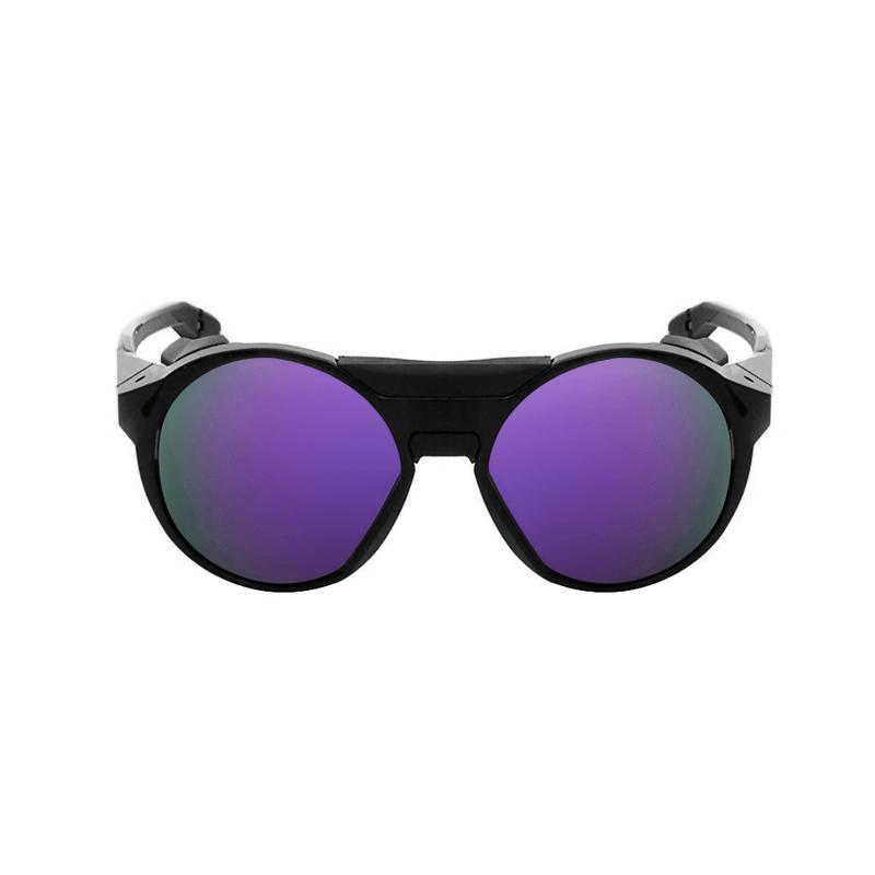 lentes-oakley-clifden-lente-purple-king-of-lenses