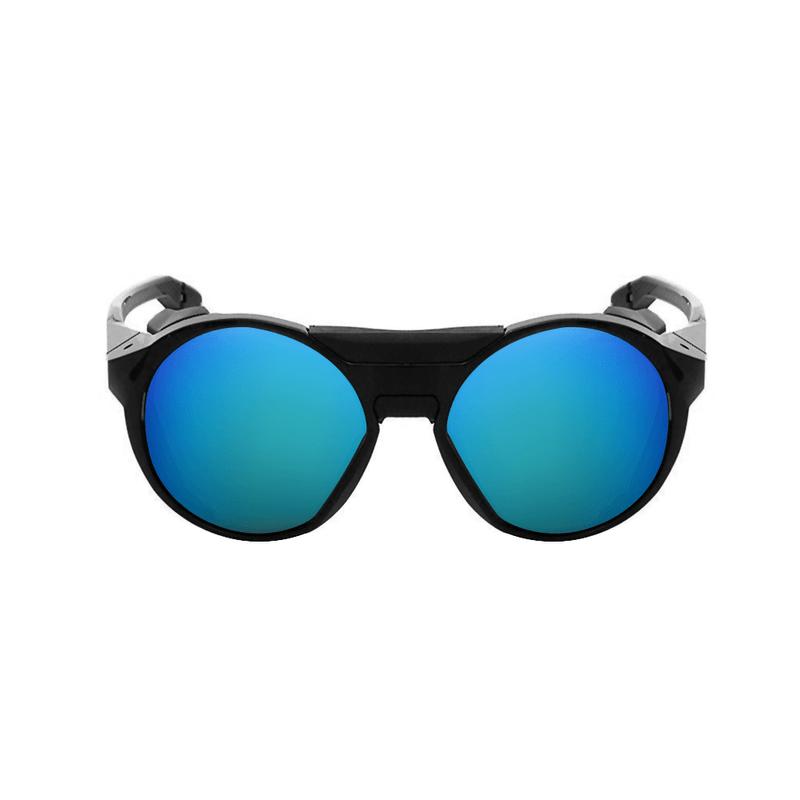lentes-oakley-clifden-lente-magic-blue-king-of-lenses