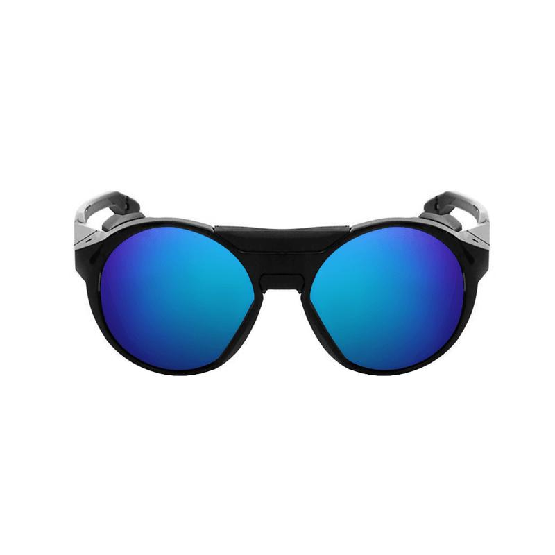 lentes-oakley-clifden-lente-neom-blue-king-of-lenses