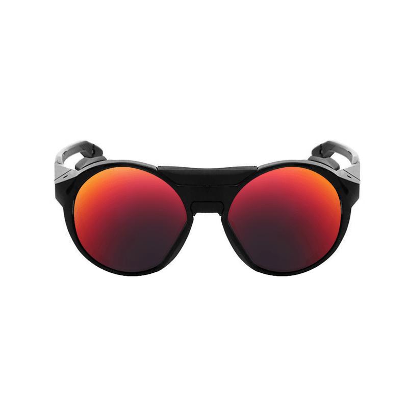 lentes-oakley-clifden-lente-dark-ruby-king-of-lenses