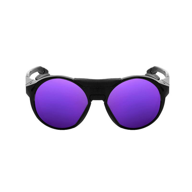 lentes-oakley-clifden-lente-violet-king-of-lenses