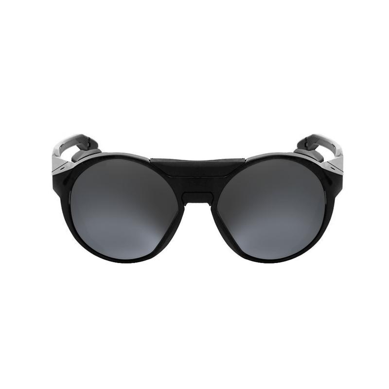 lentes-oakley-clifden-lente-slate-king-of-lenses